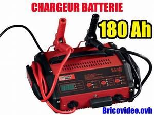 Chargeur Demarreur De Batterie : kit de dmarrage voiture lidl ultimate speed batterie de ~ Dailycaller-alerts.com Idées de Décoration