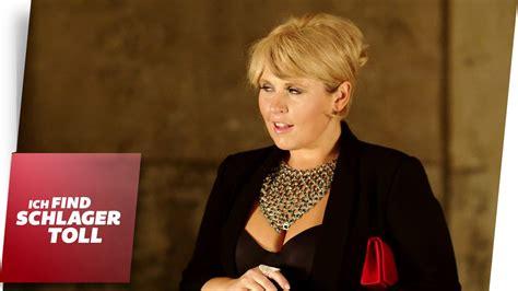 Maite Kelly  Sieben Leben Für Dich [offizielles Video