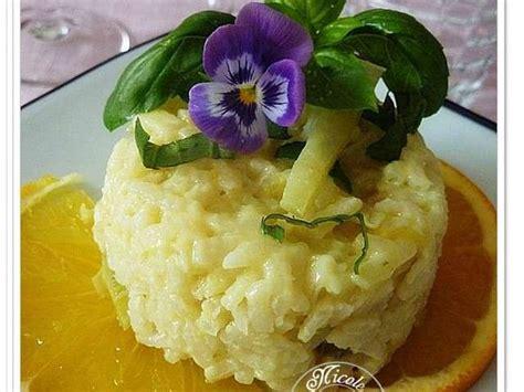 cuisiner du fenouil frais recettes de pavé de saumon et fenouil