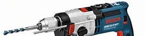 Bosch Profi Werkzeug : profi bohrmaschinen von bosch ~ A.2002-acura-tl-radio.info Haus und Dekorationen