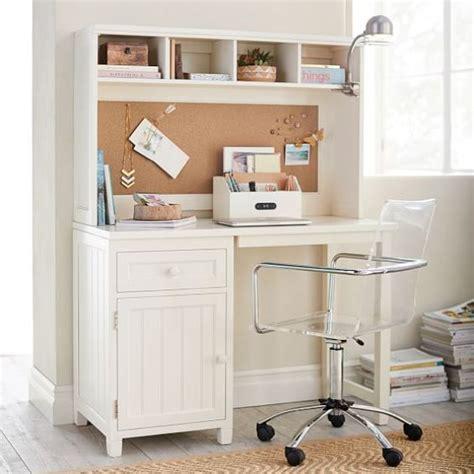 cute desks for sale pottery barn teen study and save sale save 20 on desks