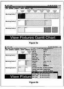 30 The Advantage A Precedence Diagram Has Over A Gantt