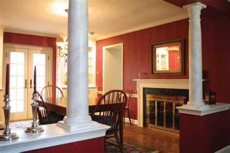 painting homes interior how to paint a house interior with interior house painting