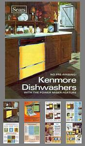 Dishwasher Library