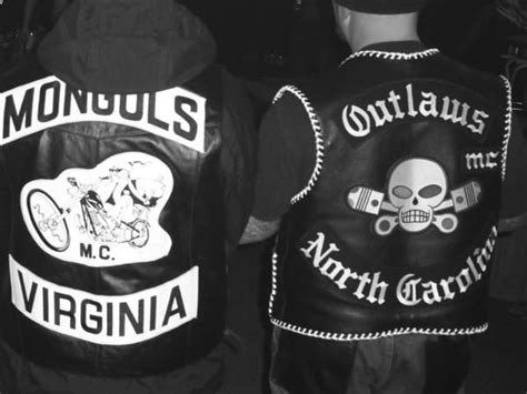 148 Best Images About Biker Colors & Patches (1) On
