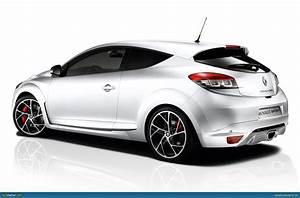 Ausmotive Com  U00bb Renault Megane Rs 250  U2013 Australian Pricing