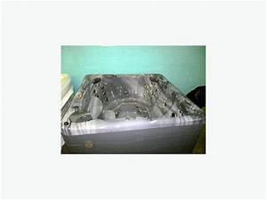 Hydropool 5000 Platinum Series Serenity Hot Tub Central