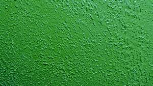 Free, 20, Green, Textured, Backgrounds, In, Psd