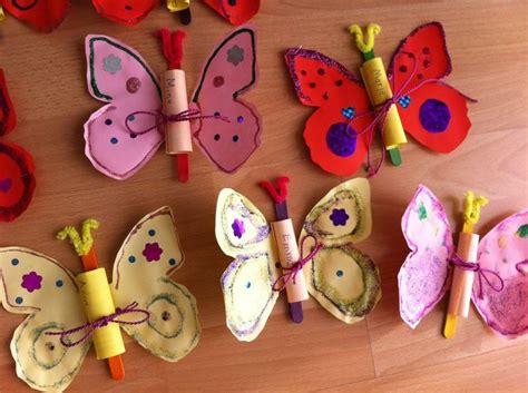 mitgebsel kindergeburtstag selber machen kindergeburtstag einladung selber machen kostenlos basteln mit kindern mitgebsel