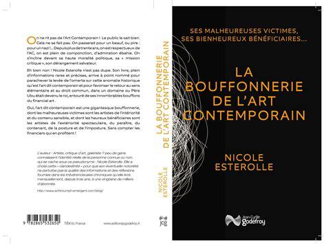 Les Vanités Dans L Contemporain by La Critique D Ne Va Pas Bien Le Magazine Du