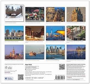 New York Kalender 2019 : new york original st rtz kalender 2019 verlagshaus ~ Kayakingforconservation.com Haus und Dekorationen