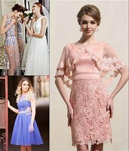 robe pour un mariage blog officiel de robespourmariagefr With robe pour mariage chic