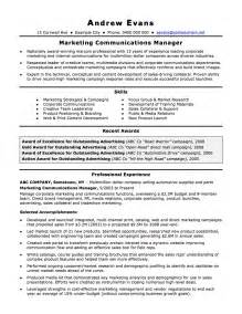 good resume objective for college graduate the australian resume joblers