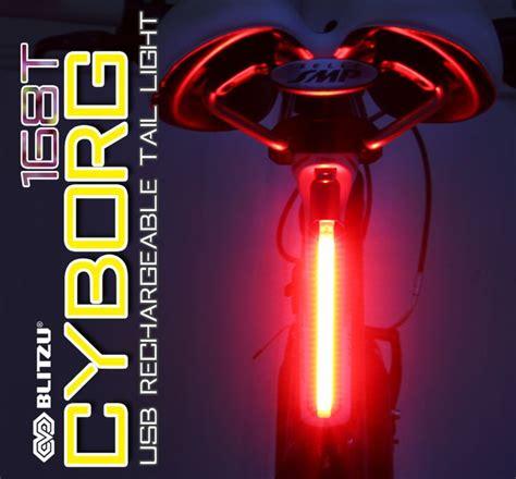best rear bike light best bike tail light on sale now http www amazon com