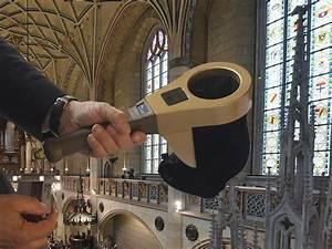 Möbel Spenden Berlin : spenden in der kirche jetzt auch mit karte deutschland vol at ~ Markanthonyermac.com Haus und Dekorationen