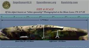 Apollo 20 Mona Lisa - Pics about space
