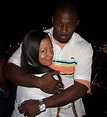 Idris Elba's Secret Wife Speaks Out In Incident That ...