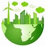 Environment Icon Freepngimg