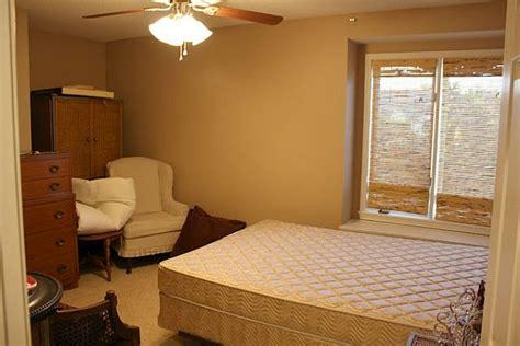 bedroom turned   lovely big girl room