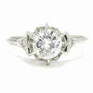 1920 vintage wedding rings vintage pinterest With 1920 wedding rings