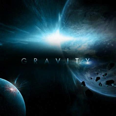 gravity retina  wallpaper iphone ipad ipod forums