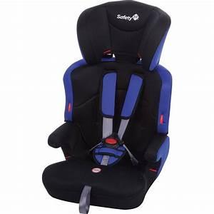 Kindersitz Safety 1st Ever Safe Test : safety 1st auto kindersitz ever safe plain blue 2018 ~ Jslefanu.com Haus und Dekorationen