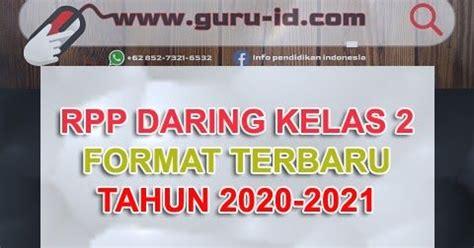 Soal bahasa indonesia kelas 7. Contoh Soal Akm Smp Kelas 8 2020 | Guru SD SMP SMA