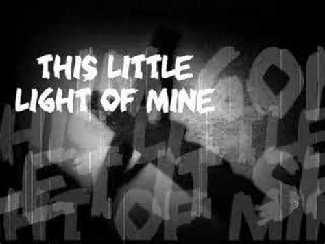 of mine bruce springsteen this light of mine Light