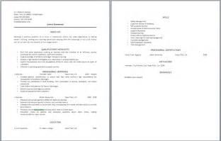 doc 12751650 bartender resume template waitress resume