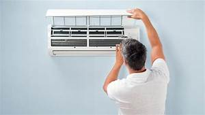 How Much Does Air Conditioning Cost  Plus  How To Save On