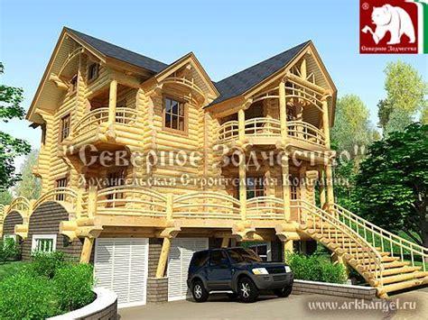 unusual log house designs home appliance