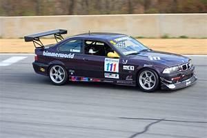 Forum Auto Bmw : for sale e36 m3 race car bmw ip nasa gts2 rennlist porsche discussion forums ~ Medecine-chirurgie-esthetiques.com Avis de Voitures
