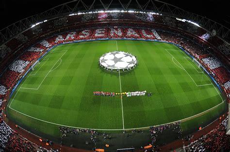 Bayern München Arsenal live score, video stream and H2H results - SofaScore