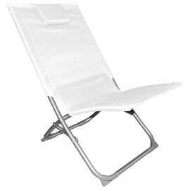 si鑒e de plage pliant chaise pliante de plage passions photos