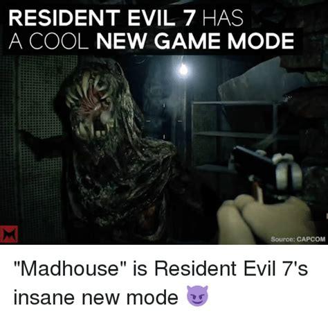 Resident Evil 4 Memes - 25 best memes about resident evil 7 resident evil 7 memes