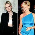 Kristen Stewart Set to Play Princess Diana, Twitter Reacts
