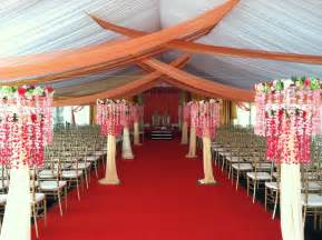 ceiling draping for weddings party tent rentals wedding tent rentals md va dc a