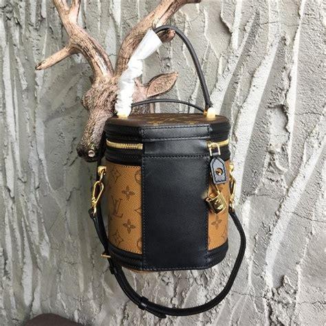 louis vuitton cannes aaa handbag