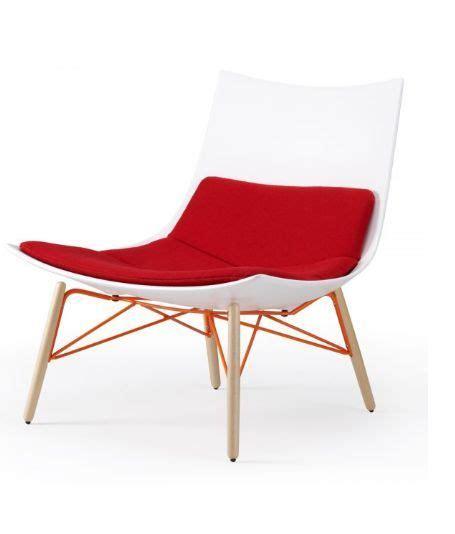 chaises confortables 210 best chaises et canapés salon images on