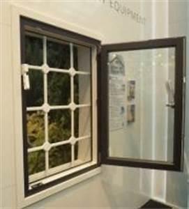 Fenster Einbruchschutz Nachrüsten : fenstergitter mehr sicherheit und besserer einbruchschutz f r ihr haus ~ Orissabook.com Haus und Dekorationen