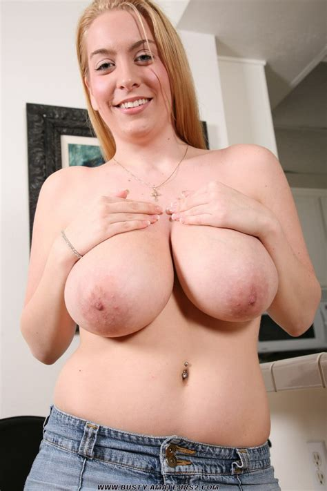 Busty Amateurs Huge Boobs Kali West Pictures On Xnxx Tgp