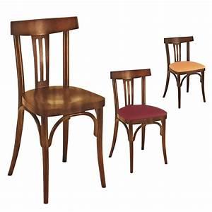 Wandschutz Für Stühle : gebrauchte st hle gastronomie my blog ~ Michelbontemps.com Haus und Dekorationen