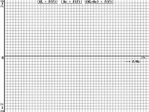 Xc Berechnen : wechsel83 ~ Themetempest.com Abrechnung