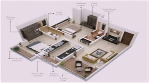 Floor Plans 7 Bedroom House YouTube