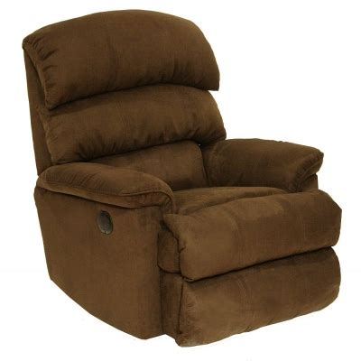 chaise cinema catnapper apollo home theater power chaise recliner