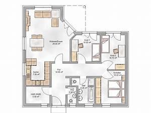 Fertighaus Bungalow 120 Qm : hev 12 2017 immopro ~ Markanthonyermac.com Haus und Dekorationen