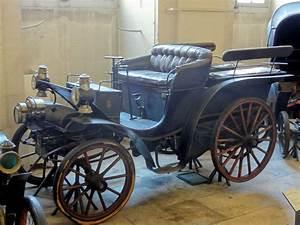 Compiegne Automobile : file compi gne 60 mus e de la voiture break automobile delahaye 1897 wikimedia commons ~ Gottalentnigeria.com Avis de Voitures