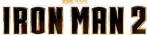 Iron Man 2 [Análisis y Conexiones] ~ Cinemax Universe