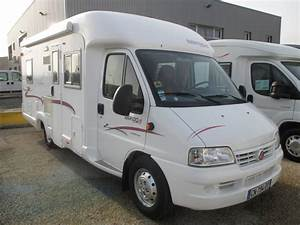 Leboncoin Toute La France : ebay voiture d occasion 2005 dodge dakota 4x4 quad cab slt ebay autos post 2010 camaro ss2 ~ Maxctalentgroup.com Avis de Voitures