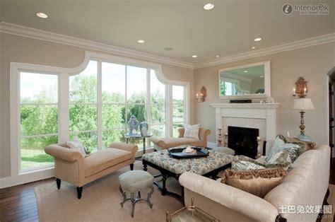 decorating a livingroom living room design facemasre com